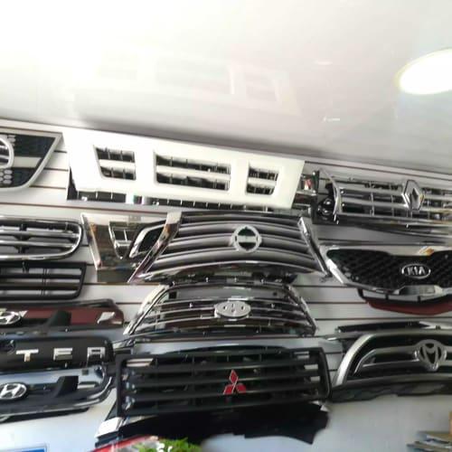 Ofertas de Vehículos / Motos y Autopartes 2