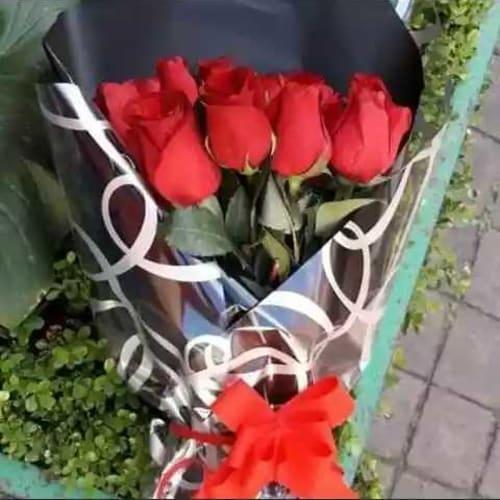 Ofertas de Florerías 2