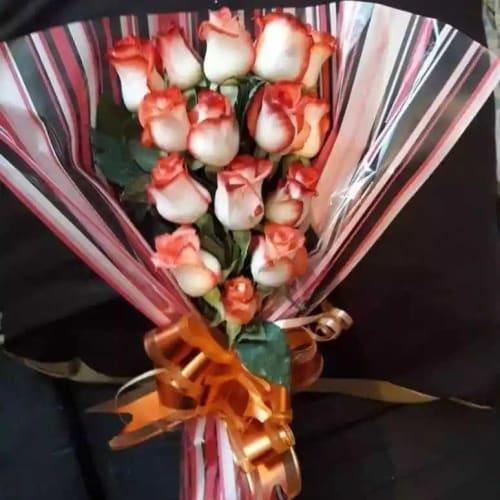 Ofertas de Florerías 3