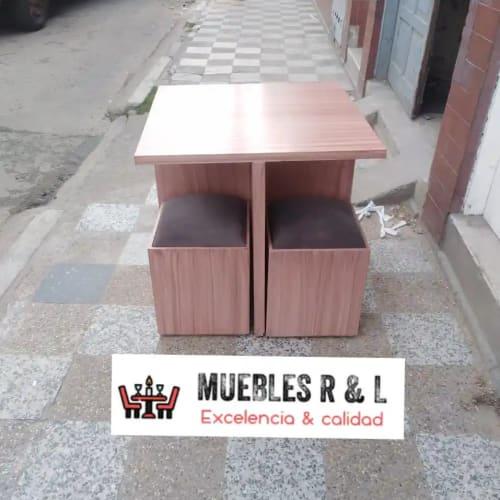 Ofertas de Mueblería / Carpintería 2