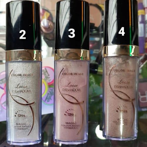 Ofertas de Productos cosméticos 1