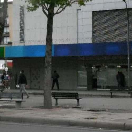 ETB Centro de Servicios Chicó en Bogotá 8