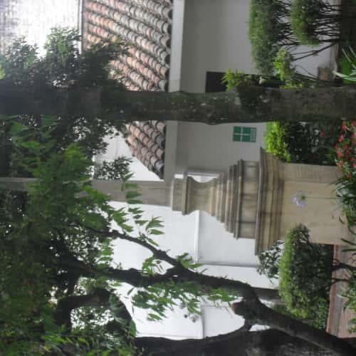 Museo de la Independencia Casa del Florero en Bogotá 14