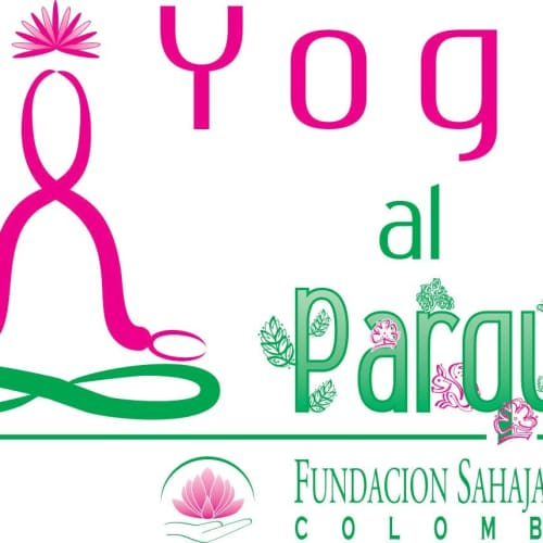 Fundación Sahaja Yoga Colombia en Bogotá 7
