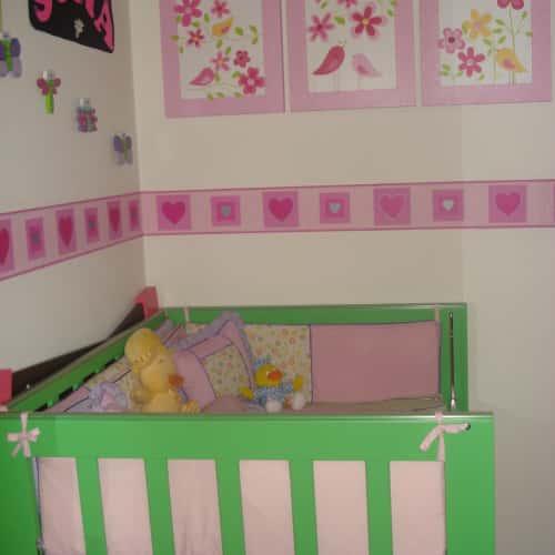Kokalo Mueble Infantiles en Bogotá 4