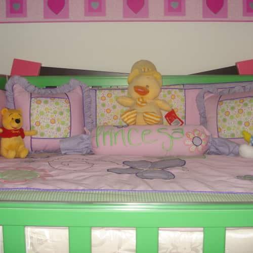 Kokalo Mueble Infantiles en Bogotá 2