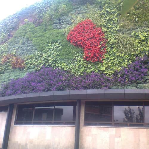 Secretaría Distrital de Ambiente en Bogotá 3