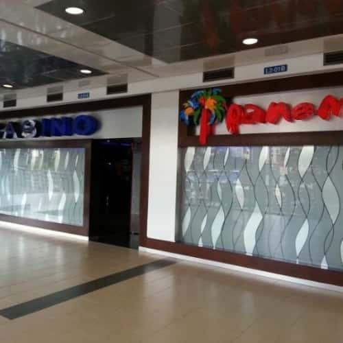 Casino Salitre en Bogotá 5