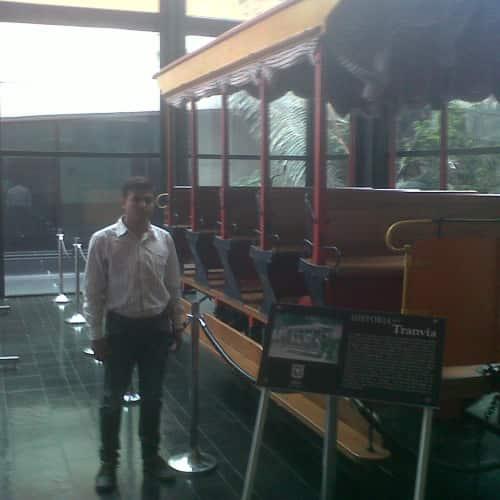 Archivo de Bogota en Bogotá 6