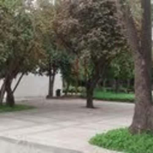 Casas de Lo Matta en Bogotá 4