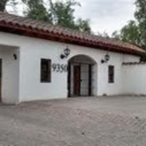 Casas de Lo Matta en Bogotá 2