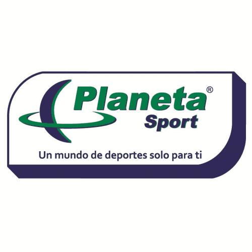 Planeta Sport Santafé en Bogotá 1