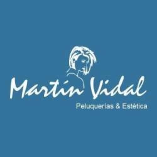 Martín Vidal Peluquería Cedro Golf en Bogotá 1
