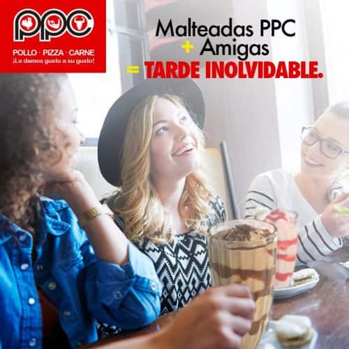 PPC Modelia en Bogotá 4