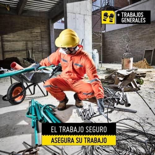 Constructor Sodimac El Dorado en Bogotá 5
