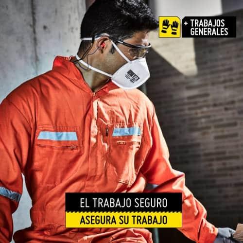 Constructor Sodimac El Dorado en Bogotá 4