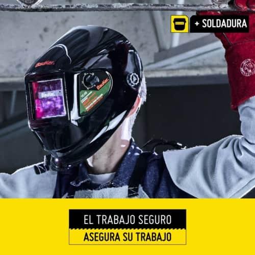 Constructor Sodimac El Dorado en Bogotá 3