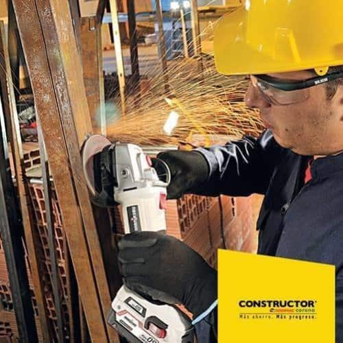 Constructor Sodimac Calle 80 en Bogotá 11