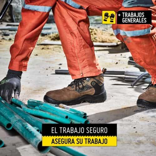 Constructor Sodimac Calle 80 en Bogotá 5