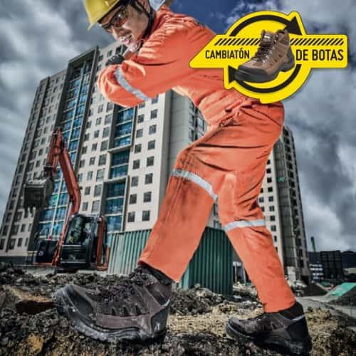 Constructor Sodimac Calle 80 en Bogotá 1