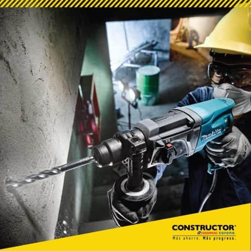 Constructor Sodimac Cedritos en Bogotá 8