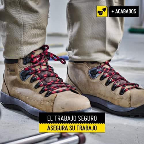 Constructor Sodimac Suba  en Bogotá 12
