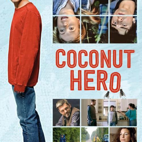 Coconut Hero en Bogotá 1