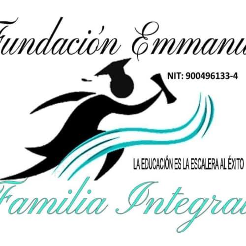 Fundación Emmanuel Familia Integral en Bogotá 7