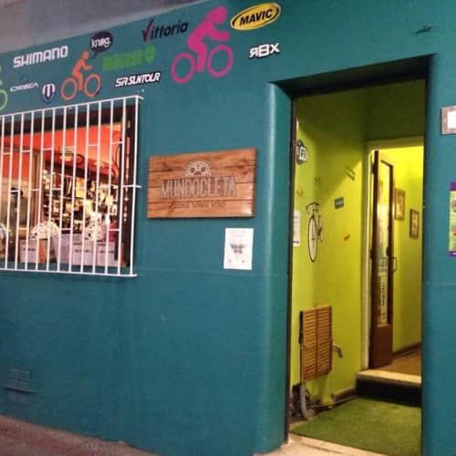 Mundocleta en Bogotá 3