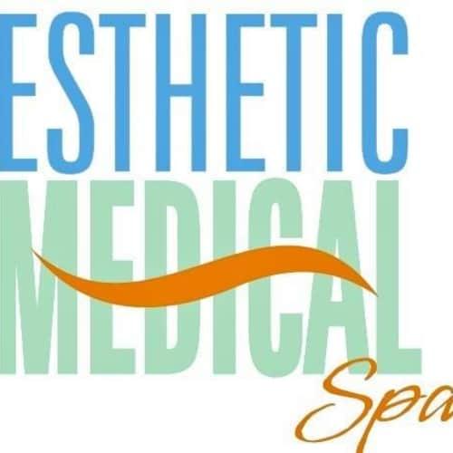 Esthetic Medical Spa en Bogotá 12