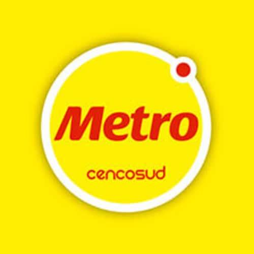 Metro Express Antiguo Country en Bogotá 1