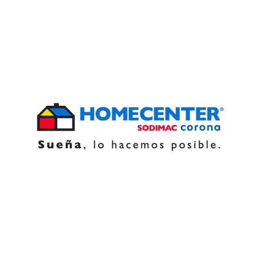 Homecenter Soacha en Bogotá 6