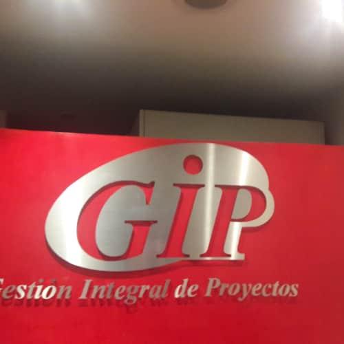 Ideaz Publicitarias en Bogotá 10
