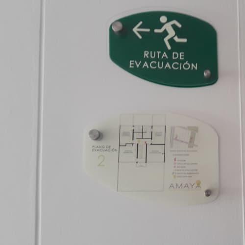 Ideaz Publicitarias en Bogotá 9