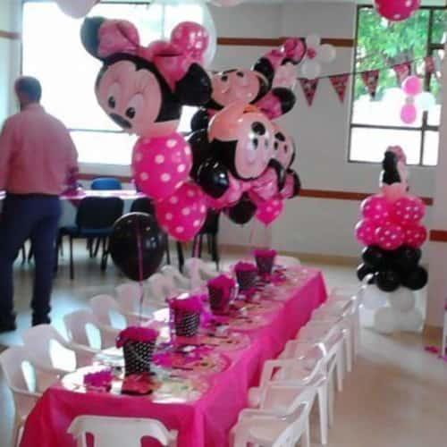 Banquetes Sterling en Bogotá 7