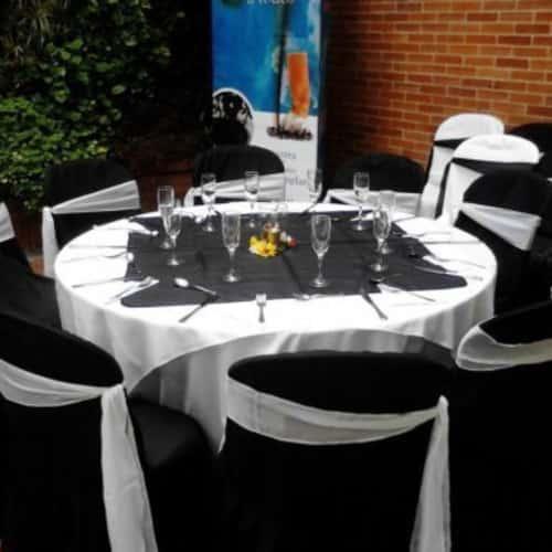 Banquetes Sterling en Bogotá 13