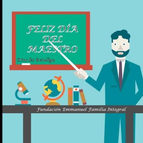 Fundación Emmanuel Familia Integral en Bogotá 3