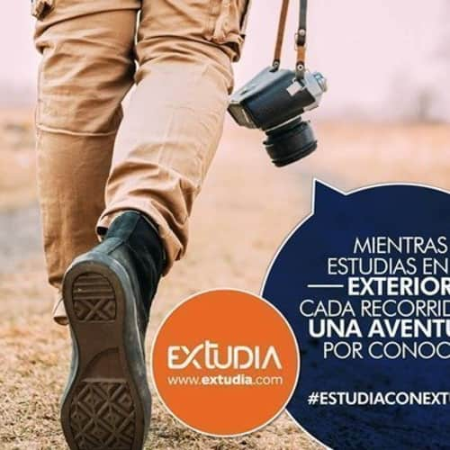 Extudia en Bogotá 15