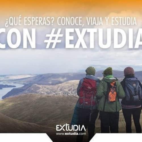 Extudia en Bogotá 3