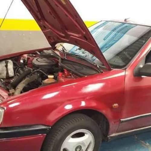 Instalaciones Gas Vehicular en Bogotá 3