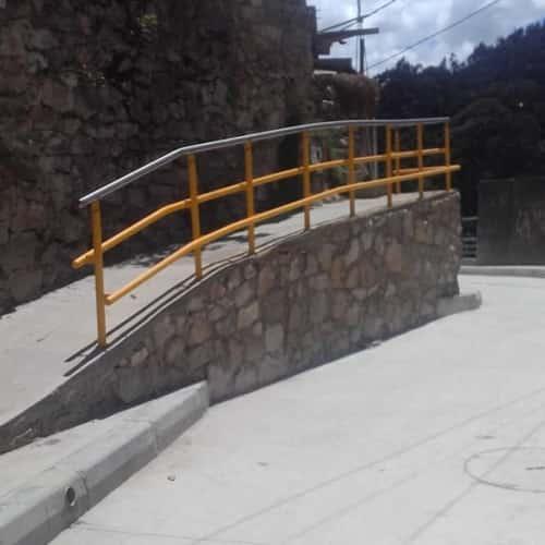 MM Construcción e Ingeniería en Bogotá 5