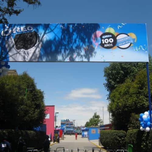 Avisos y Montajes Publiart en Bogotá 3