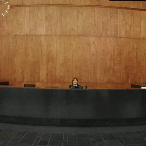 Archivo de Bogota en Bogotá 4