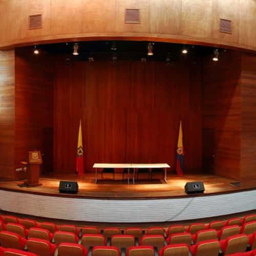Archivo de Bogota en Bogotá 3