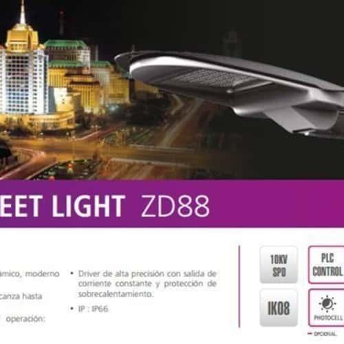 Light Led Electronics en Bogotá 10