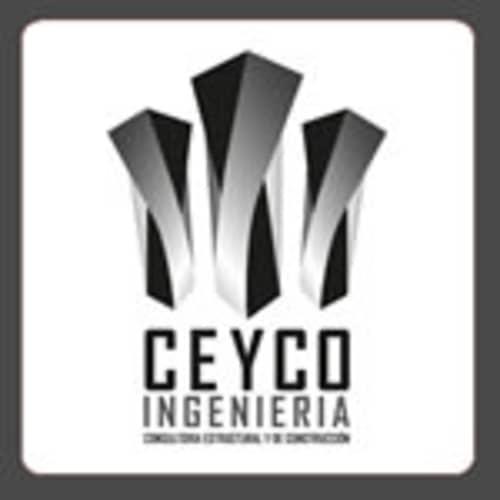 Ideaz Publicitarias en Bogotá 3