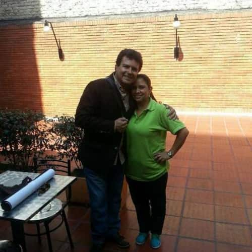 La Sazón de la Abuela   en Bogotá 14