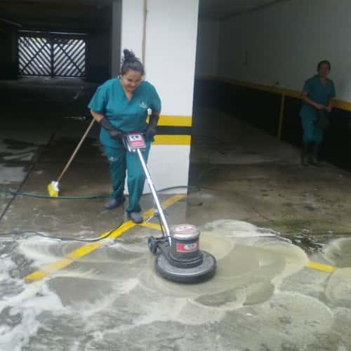 Goncor Ltda. en Bogotá 3