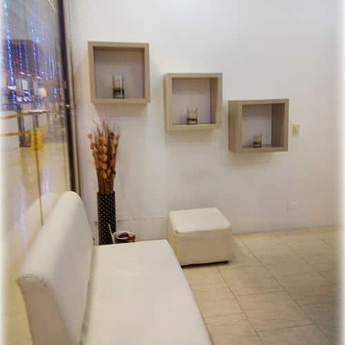 Centro De Estética Mittau en Bogotá 4