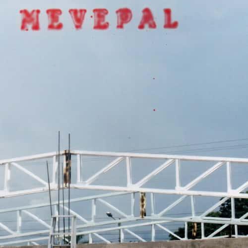 Mevepal S.A.S. en Bogotá 8